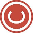Ligne Ovale logo