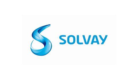 Protego: l'application securité de Solvay