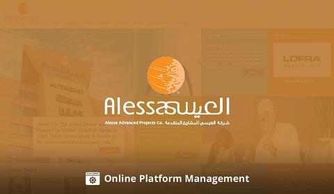 Alessa Group