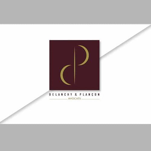 La création d'un logo et d'une identité graphique - Publicité
