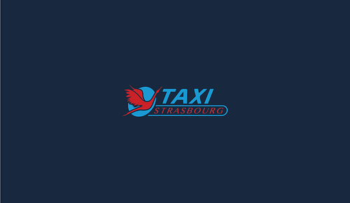 Marketing digital pour Taxi Strasbourg - Stratégie digitale