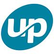 Agence web Uplight logo