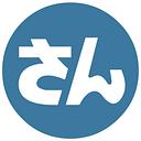 Logo de San Interactive