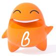 Bitaclick logo