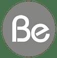 Be Quiet logo