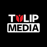 Tulip Media Group logo