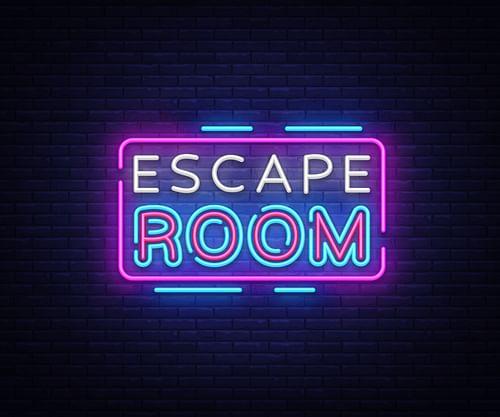 Digital Escape Room - Estrategia digital