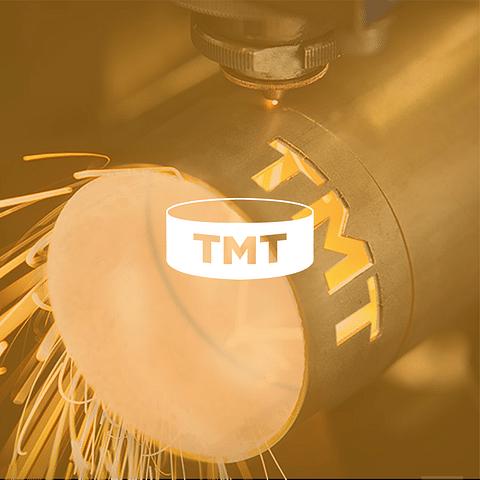 Agencia de marketing online para TMT