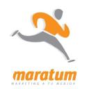 Comentarios sobre la agencia MARATUM