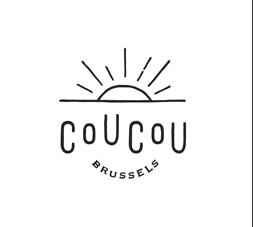 Coucou Brussels - Stratégie de contenu