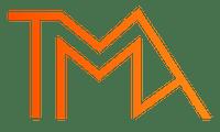 TMA Brand Consulting logo