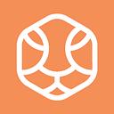 SimpleTiger LLC logo