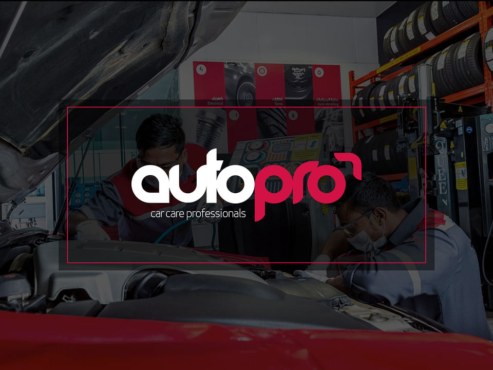 SEO & Content Creation for Autopro