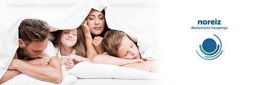 noreiz Medizinische Hautpflege - Full-Service O... - Onlinewerbung