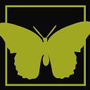 Fotografía imagina logo