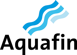 Aquafin content marketing - Copywriting