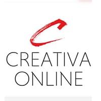 CreativaOnline logo
