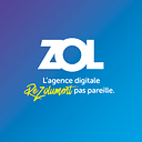 logo de ZOL