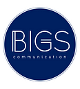 BIGS Communication logo