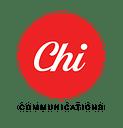Chi Communications logo