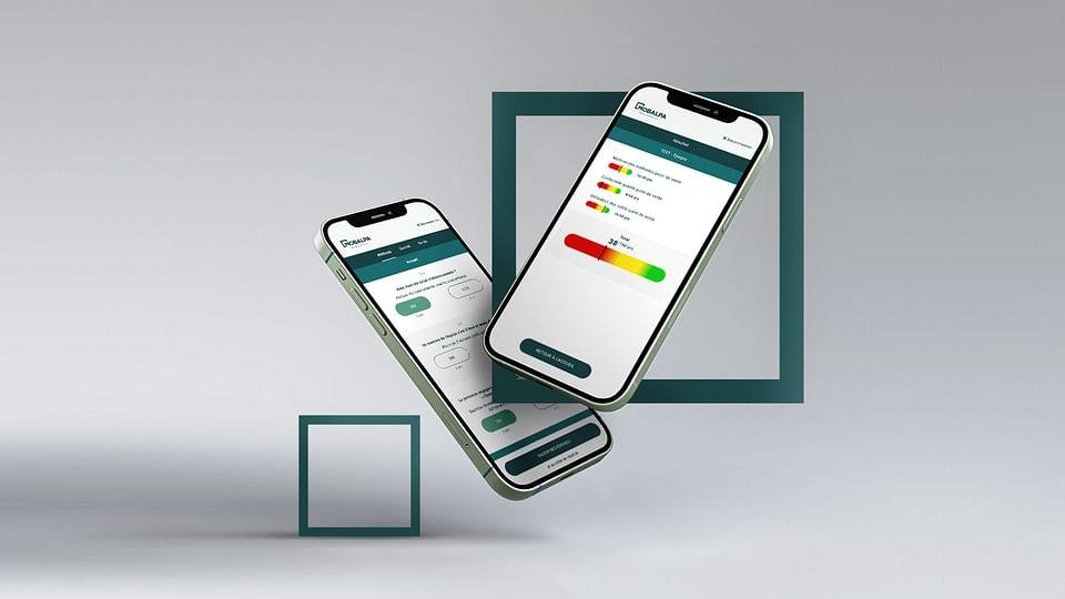 Digitaliser l'expérience utilisateur