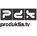 Produktia logo