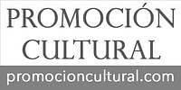 Promoción Cultural logo