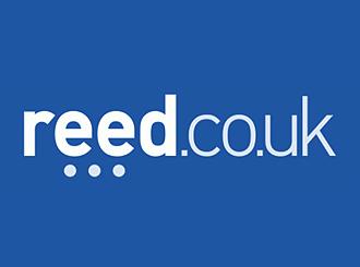 Reed.co.uk - SEO