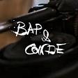 Bap&Conde logo