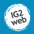 Ig2web logo