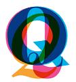 Quest Multi Media logo