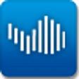 Antarctica Digital Marketing Inc. logo