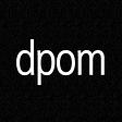 DP Online Marketing logo