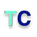 Tech Consultancy Management Partners logo