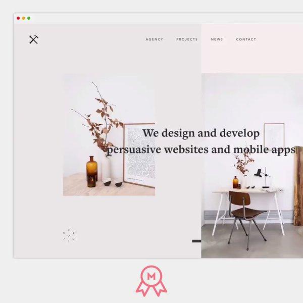 Belle Epoque site V2 - E-commerce