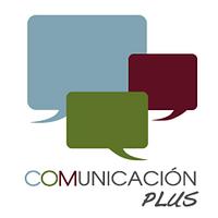 Comunicación Plus logo