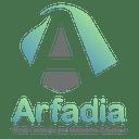 Arfadia logo