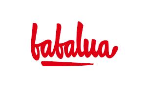 Comentarios sobre la agencia Babalua