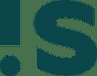 Infostrates logo
