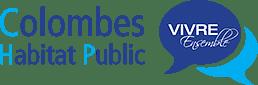 Premier bailleur social de Colombes - Création de site internet