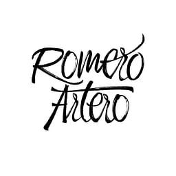 Comentarios sobre la agencia RomeroArtero