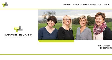 Webdesign   Fotokampagne