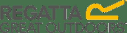 Regatta Great Outdoors - Social media