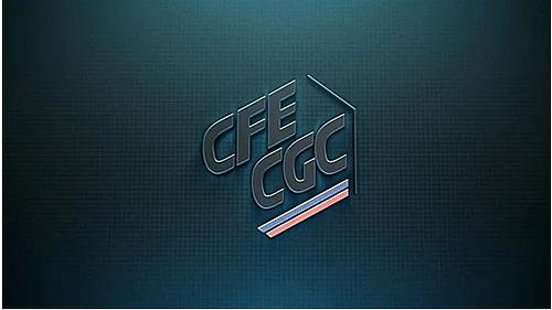 Animation de logo - Design & graphisme