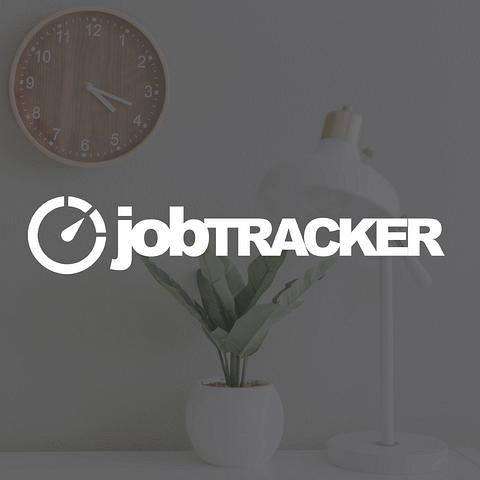 Agencia de comunicación para Jobtracker