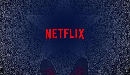 Netflix Contest - Proximus - Stratégie digitale