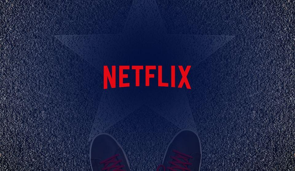 Netflix Contest - Proximus