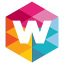 Wimit logo