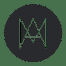 Comentarios sobre la agencia Mandinga