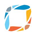 ROIPUBLIC Digital Marketing Agency logo